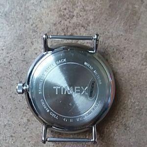 Timex Accessories - Timex watch